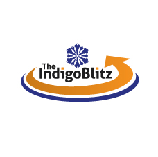 The-Indigo-Blitz-orange.jpg (The-Indigo-Blitz-orange.jpg)
